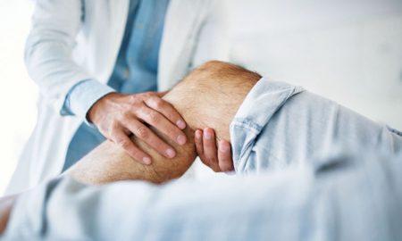 физиотерапия при лимфедеме