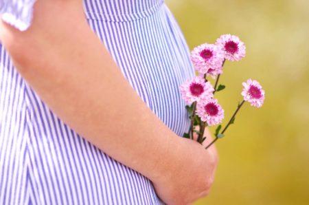 чулки_для_беременных