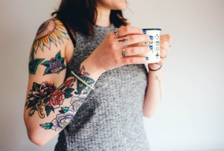 lileya_tattoo